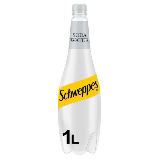 https://www.sunnys24x7groceryshopper.co.uk/uploads/products/207493.jpeg