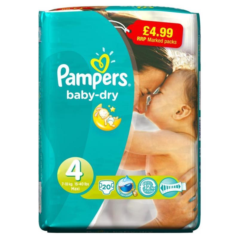 https://www.sunnys24x7groceryshopper.co.uk/uploads/products/83654.jpg