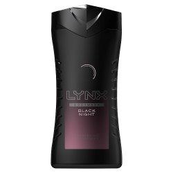 https://www.sunnys24x7groceryshopper.co.uk/uploads/products/836967.jpg
