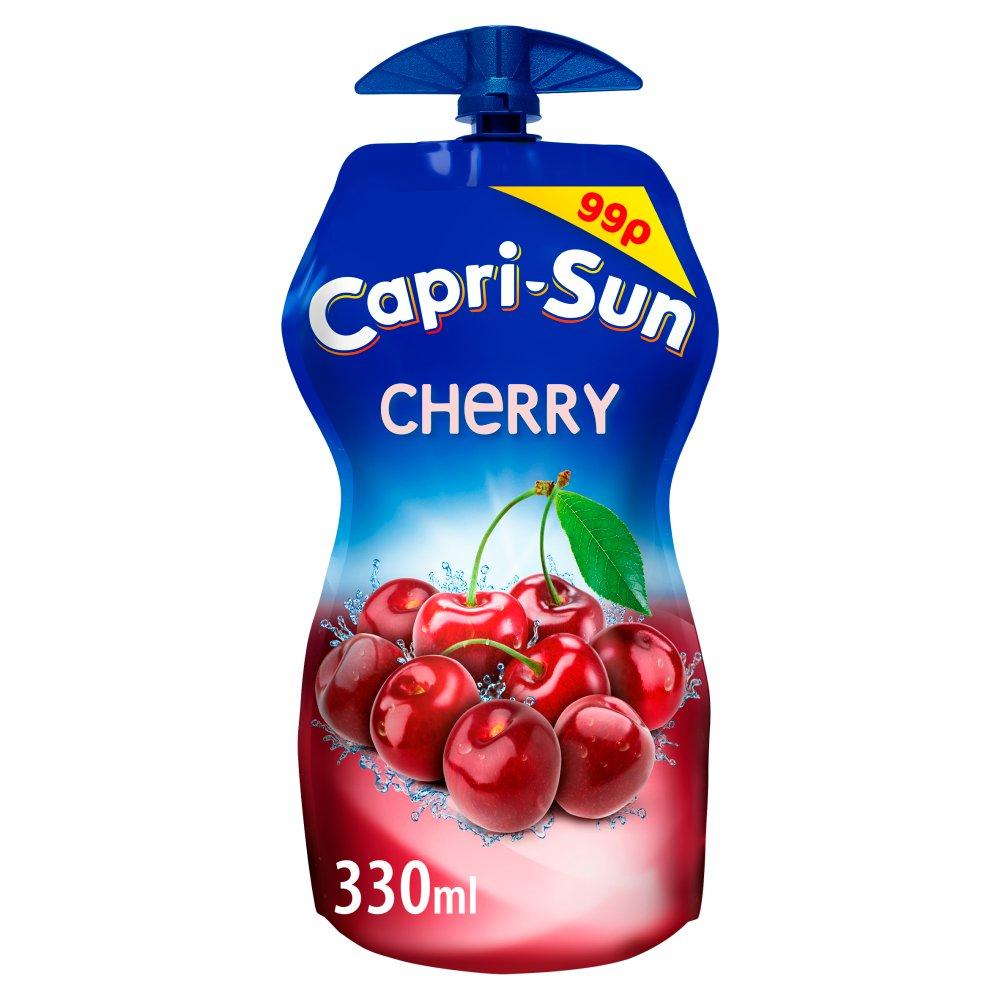https://www.sunnys24x7groceryshopper.co.uk/uploads/products/872944.jpg