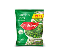 https://www.sunnys24x7groceryshopper.co.uk/uploads/products/956957.jpg